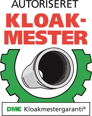 dme_kloak_logo_cmyk