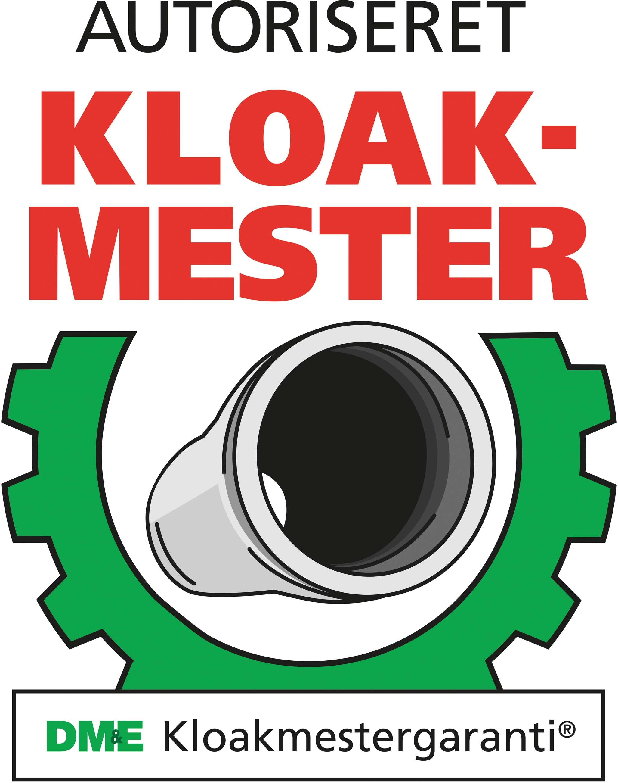 dme_kloak_logo_rgb
